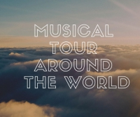 Musical tour around the world – season's final with UVic Orchestra