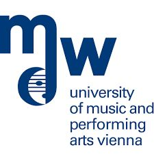 New Music Ensemble of the Music University of Vienna